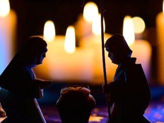 kerzen-Lichtfest-Weihnachten-christmas