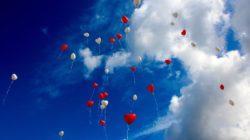 liebeskummer-herz-Luftballons-balloon