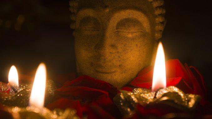 meditation-charisma-candle