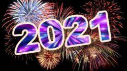 neues-Jahr-2021-new-year