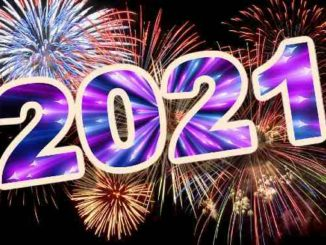 neues-Jahr-2021-new-year