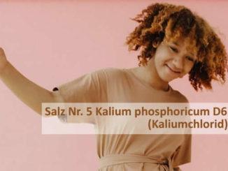 schuessler-salze-nr-5-maria-lohmann