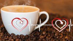 tasse-frequenz-coffee