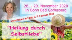 verschoben-November-2020-Bonn-Barbara-Bessen-heilung-frau-sonnenblumen