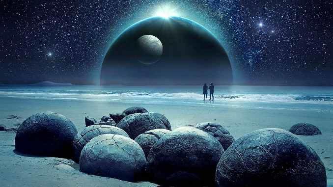 wunder-universum-naturgesetze-fantasy