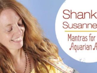shankari-susanne-hill-mantras-for-the-aquarian-age