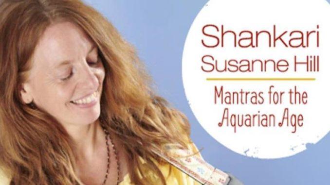 shankari-susanne-hill-mantras-for-the-aquarian-age