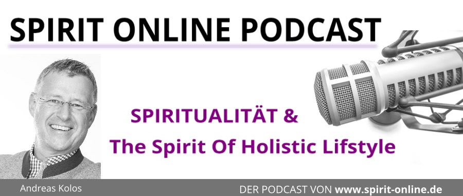 Header-Spirit-Online-Podcast