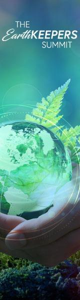 PSI-online-earthkeepers