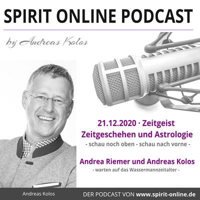 Spirit-Online-Podcast-Andrea-Riemer-Astrologie-21-12-20