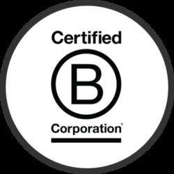 bcorporation-www.bimpactassessment.net