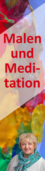 160-600-Stefanie-Menzel-malen-meditation-color