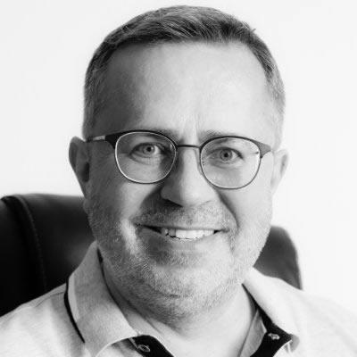 Podcast-Andreas-Baldauf-Portrait