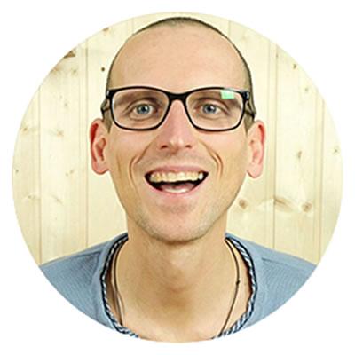 Podcast-Bastian-Gajetzki