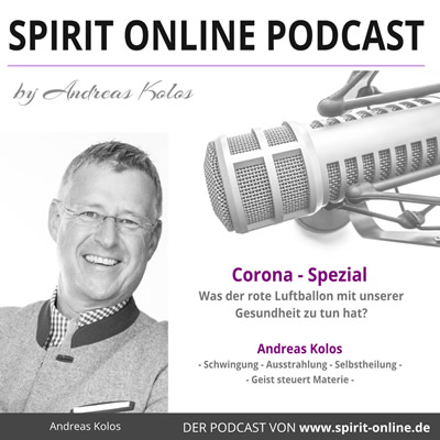 Podcast-Corona-Spezial-Gesundheit-Andreas-Kolos