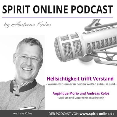 Spirit-Online-Podcast- Angélique-Morio