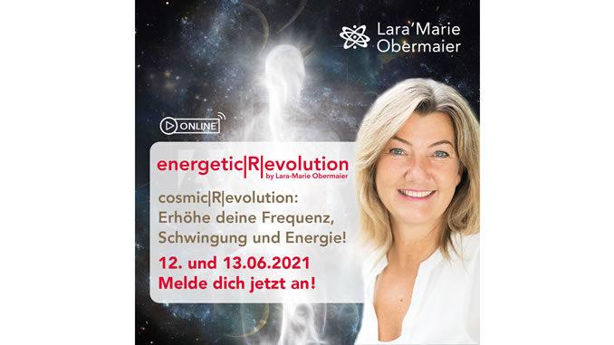 12-06-2021-Webinar-LaraMarie-Obermaier