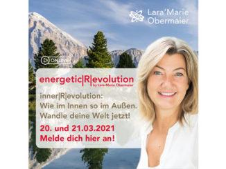 20-03-2021-Webinar-LaraMarie-Obermaier