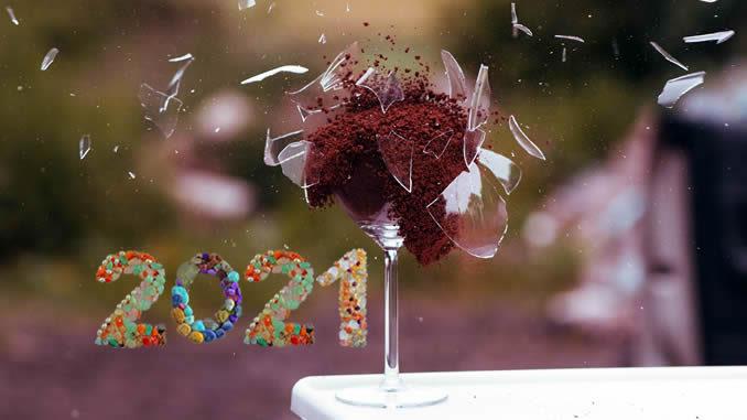 2021-scherben-glas-tisch-kakao-glass