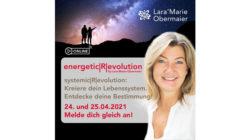 24-04-2021-Webinar-LaraMarie-Obermaier