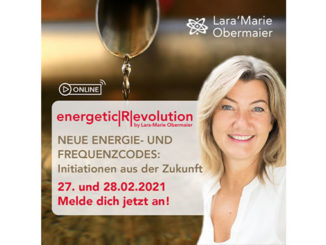 27-02-2021-Webinar-LaraMarie-Obermaier