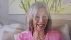 Saint Germain Lehrvideo Barbara-Bessen-Tutorial-1