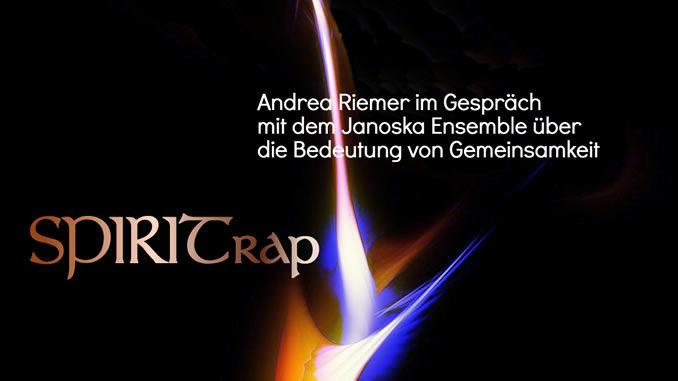 Beitragsbild-Janoska-Ensemble-logo-spirit-rap