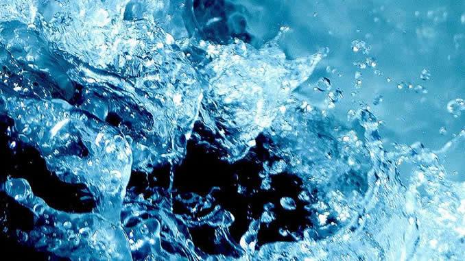 Nadeen-Althoff-BORMIA-Wasser-Wissen-5