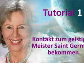 Tutorial-1-Barbara-Bessen