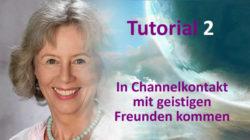 Tutorial-2-Barbara-Bessen