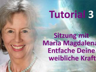 Tutorial-3-Barbara-Bessen