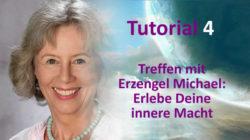 Tutorial-4-Barbara-Bessen