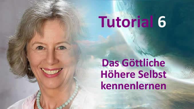 Tutorial-6-Barbara-Bessen