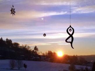 Winterruhe-christina-brueckmann
