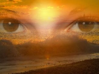 augen-meer-awareness