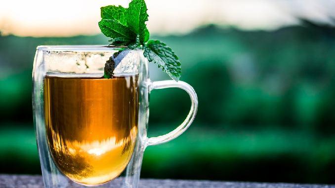 ayurveda-fasten-neutlzer-teacup