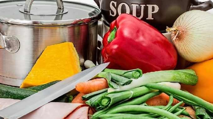ayurvedische-ernaehrung-gemuese-vegetables