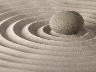 balance-denken-ausrichtung-zen