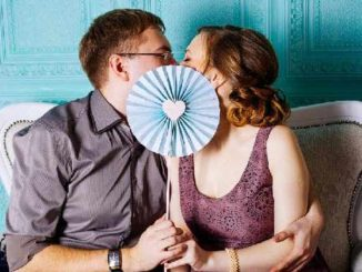 beziehung-wendepunkt-paar-love