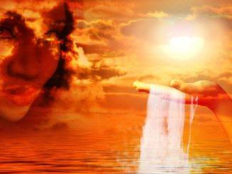 gesicht-wolken-seele-fantasy-sea