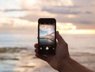 handy-meer-digital-psyche-phone