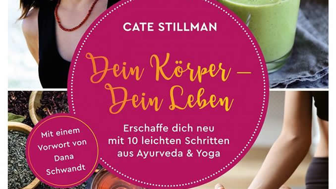 kamphausen-Cover-Dein-Koerper-Dein-Leben