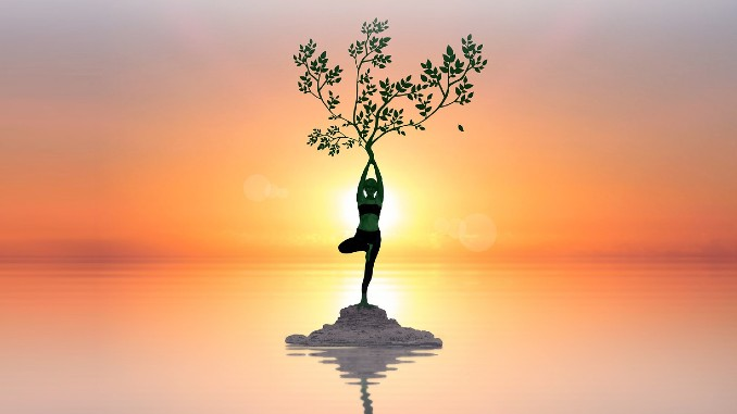koerper-leben-ayurveda-yoga-woman
