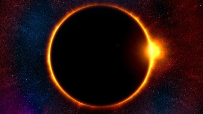 lichtkreis-corona-eclipse
