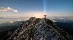das Wesentliche mann berg