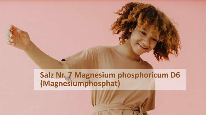 maria-lohmann-schuessler-salze-Nr-7