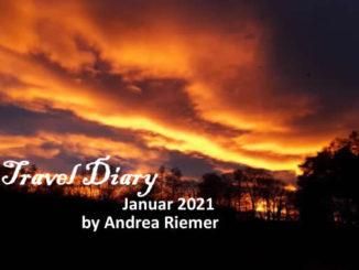 Andrea-Riemer-Travel-Diary-Januar-2021