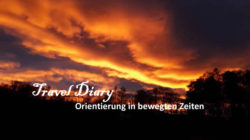 Andrea-Riemer-Travel-Diary-Einführung