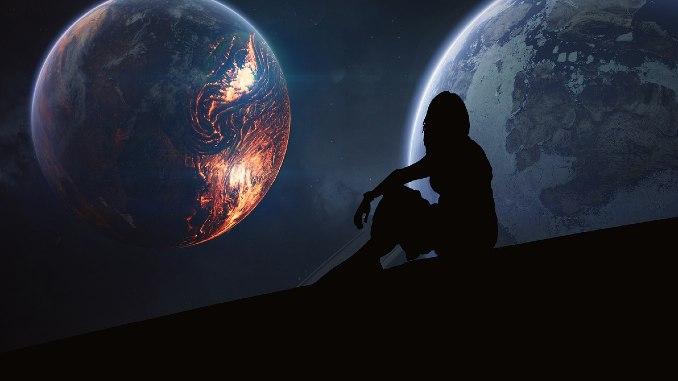 planeten-Frau-Astrologie-woman