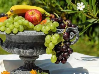 zuckerfrei-obst-fruit-bowl